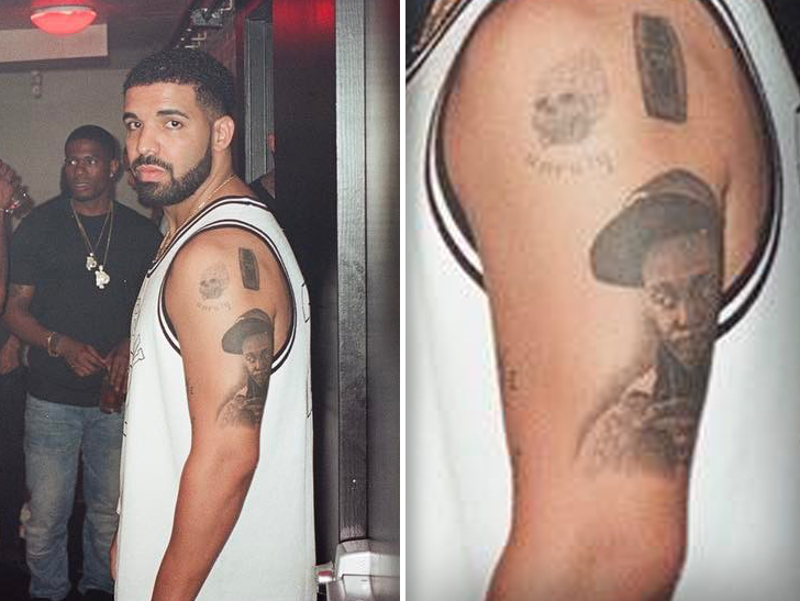 0725-drake-new-lil-wayne-tattoo-instagram-3.jpg