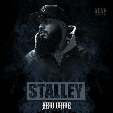 stalley-cover-art-1