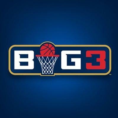 big3-tweetlogo.jpg