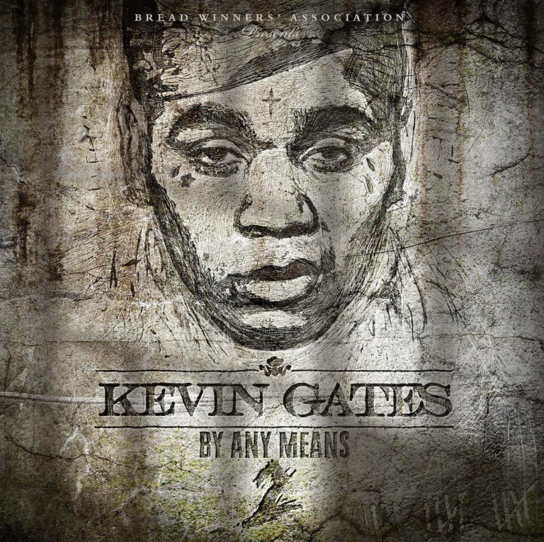 kevin-gates-by-any-means-necessary-2-1504806633.png