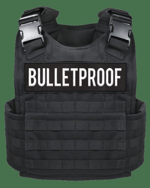 bulletproof-vest-front_1024x1024@2x-e1508439640257