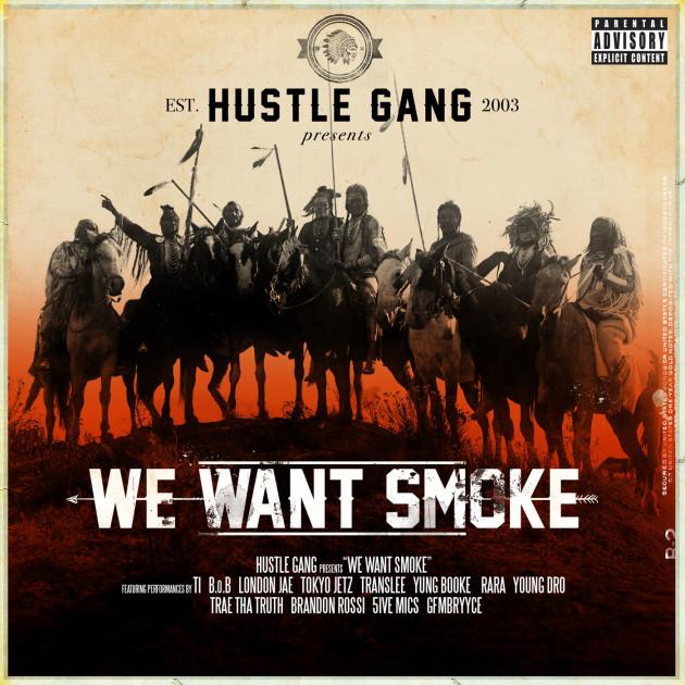 hustle-gang-album-cover-e1506887667306