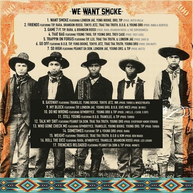 Hustle-Gang-We-Want-Smoke-Tracklist.jpeg
