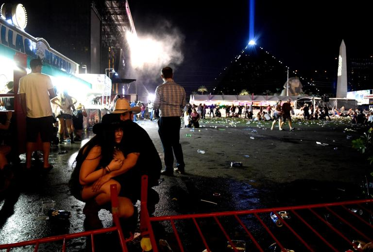 la-et-reported-shooting-at-mandalay-bay-in-las-vegas-photo.jpg
